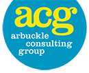 Arbuckle Consulting Group logo